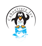 Caboolture Ice & Supplies